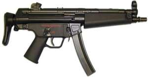 MP5-sorozat hk mp5n-2.jpg